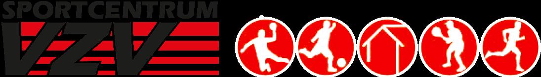 Sportcentrum-VZV-logo