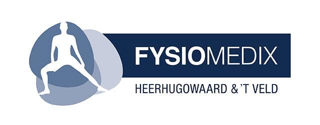 fysiomedix-logo