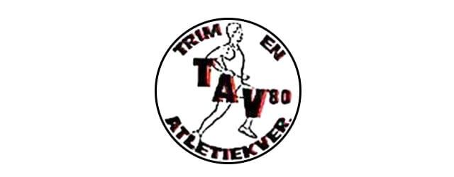 tav-atletiek-logo