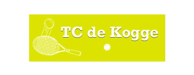tc-de-kogge-logo