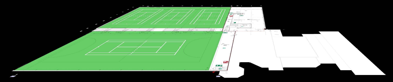 tennisbanen-overzicht