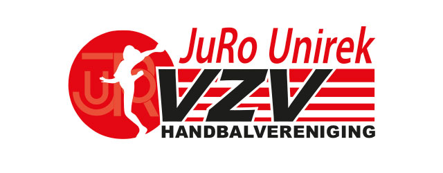 vzv-handbal-unirek-logo