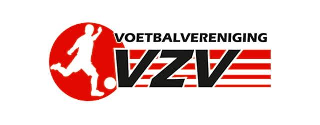 vzv-voetbal-logo